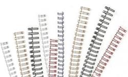 bookbinding-supplies--custom-binding-supplies--custom-wire-o_1_.1475829536