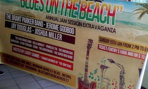 vinyl banner 2