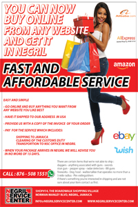 SHOPP ONLINE HOME PAGE